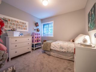 Photo 12: 6165 BAILLIE Road in Sechelt: Sechelt District House for sale (Sunshine Coast)  : MLS®# R2331317