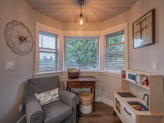Photo 7: 6165 BAILLIE Road in Sechelt: Sechelt District House for sale (Sunshine Coast)  : MLS®# R2331317