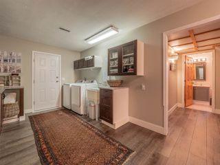 Photo 19: 6165 BAILLIE Road in Sechelt: Sechelt District House for sale (Sunshine Coast)  : MLS®# R2331317