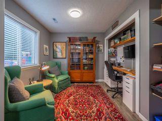 Photo 15: 6165 BAILLIE Road in Sechelt: Sechelt District House for sale (Sunshine Coast)  : MLS®# R2331317