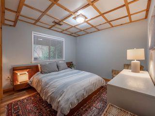 Photo 17: 6165 BAILLIE Road in Sechelt: Sechelt District House for sale (Sunshine Coast)  : MLS®# R2331317