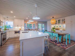 Photo 4: 6165 BAILLIE Road in Sechelt: Sechelt District House for sale (Sunshine Coast)  : MLS®# R2331317