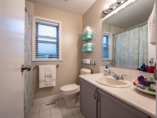 Photo 13: 6165 BAILLIE Road in Sechelt: Sechelt District House for sale (Sunshine Coast)  : MLS®# R2331317
