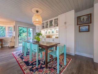 Photo 6: 6165 BAILLIE Road in Sechelt: Sechelt District House for sale (Sunshine Coast)  : MLS®# R2331317