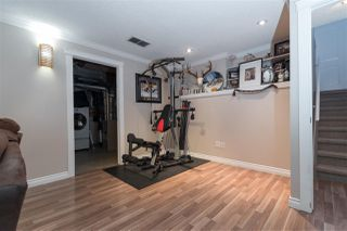 Photo 17: 76 Lunnon Drive: Gibbons House for sale : MLS®# E4141136