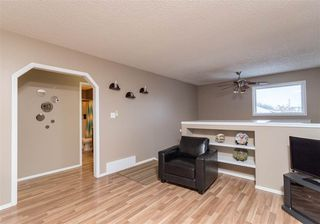 Photo 4: 76 Lunnon Drive: Gibbons House for sale : MLS®# E4141136