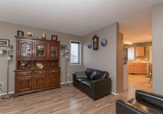 Photo 6: 76 Lunnon Drive: Gibbons House for sale : MLS®# E4141136