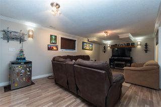 Photo 15: 76 Lunnon Drive: Gibbons House for sale : MLS®# E4141136