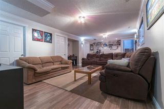 Photo 16: 76 Lunnon Drive: Gibbons House for sale : MLS®# E4141136