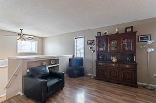 Photo 5: 76 Lunnon Drive: Gibbons House for sale : MLS®# E4141136