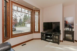 Photo 21: 128 WINDERMERE Drive in Edmonton: Zone 56 House for sale : MLS®# E4141911