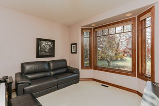 Photo 20: 128 WINDERMERE Drive in Edmonton: Zone 56 House for sale : MLS®# E4141911
