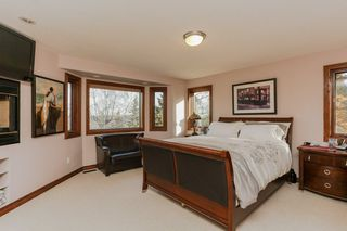 Photo 22: 128 WINDERMERE Drive in Edmonton: Zone 56 House for sale : MLS®# E4141911