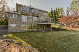 Photo 3: 128 WINDERMERE Drive in Edmonton: Zone 56 House for sale : MLS®# E4141911