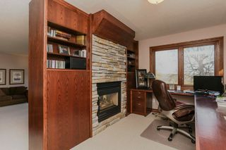 Photo 19: 128 WINDERMERE Drive in Edmonton: Zone 56 House for sale : MLS®# E4141911