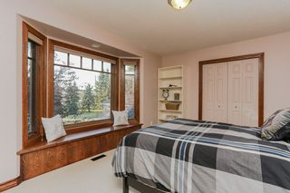 Photo 26: 128 WINDERMERE Drive in Edmonton: Zone 56 House for sale : MLS®# E4141911