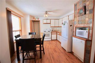 Photo 6: 49 Baxter Bay in Winnipeg: Canterbury Park Residential for sale (3M)  : MLS®# 1902221