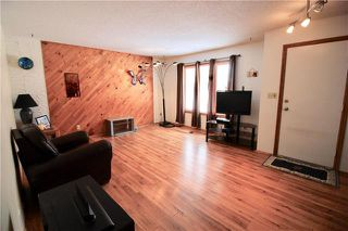 Photo 4: 49 Baxter Bay in Winnipeg: Canterbury Park Residential for sale (3M)  : MLS®# 1902221
