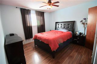 Photo 8: 49 Baxter Bay in Winnipeg: Canterbury Park Residential for sale (3M)  : MLS®# 1902221