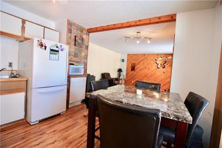 Photo 7: 49 Baxter Bay in Winnipeg: Canterbury Park Residential for sale (3M)  : MLS®# 1902221