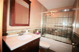 Photo 11: 49 Baxter Bay in Winnipeg: Canterbury Park Residential for sale (3M)  : MLS®# 1902221