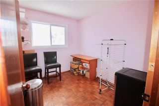 Photo 10: 49 Baxter Bay in Winnipeg: Canterbury Park Residential for sale (3M)  : MLS®# 1902221