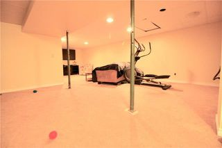 Photo 15: 49 Baxter Bay in Winnipeg: Canterbury Park Residential for sale (3M)  : MLS®# 1902221