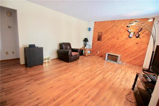 Photo 3: 49 Baxter Bay in Winnipeg: Canterbury Park Residential for sale (3M)  : MLS®# 1902221