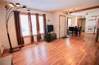 Photo 2: 49 Baxter Bay in Winnipeg: Canterbury Park Residential for sale (3M)  : MLS®# 1902221