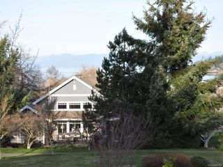 Photo 47: 1302 SATURNA DRIVE in PARKSVILLE: PQ Parksville Row/Townhouse for sale (Parksville/Qualicum)  : MLS®# 805179