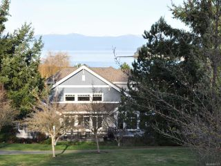 Photo 46: 1302 SATURNA DRIVE in PARKSVILLE: PQ Parksville Row/Townhouse for sale (Parksville/Qualicum)  : MLS®# 805179
