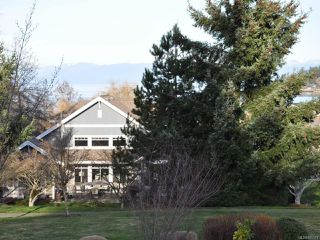 Photo 51: 1302 SATURNA DRIVE in PARKSVILLE: PQ Parksville Row/Townhouse for sale (Parksville/Qualicum)  : MLS®# 805179