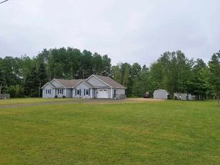 Photo 3: 11808 Highway 1 Highway in Brickton: 400-Annapolis County Residential  (Annapolis Valley)  : MLS®# 201901904
