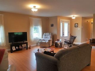 Photo 5: 11808 Highway 1 Highway in Brickton: 400-Annapolis County Residential  (Annapolis Valley)  : MLS®# 201901904