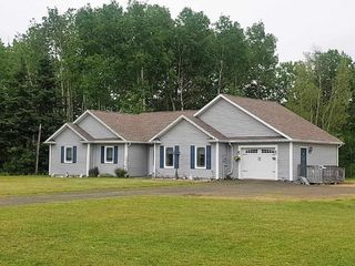 Photo 2: 11808 Highway 1 Highway in Brickton: 400-Annapolis County Residential  (Annapolis Valley)  : MLS®# 201901904
