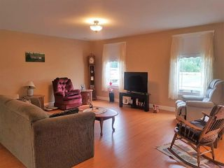 Photo 6: 11808 Highway 1 Highway in Brickton: 400-Annapolis County Residential  (Annapolis Valley)  : MLS®# 201901904