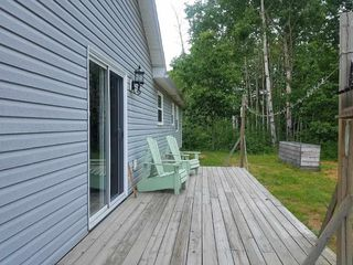 Photo 14: 11808 Highway 1 Highway in Brickton: 400-Annapolis County Residential  (Annapolis Valley)  : MLS®# 201901904