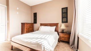 Photo 13: 247 10121 80 Avenue NW in Edmonton: Zone 17 Condo for sale : MLS®# E4143408