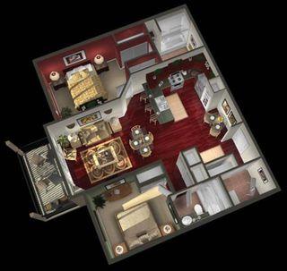 Photo 17: 247 10121 80 Avenue NW in Edmonton: Zone 17 Condo for sale : MLS®# E4143408