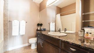 Photo 11: 247 10121 80 Avenue NW in Edmonton: Zone 17 Condo for sale : MLS®# E4143408