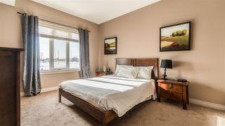 Photo 9: 247 10121 80 Avenue NW in Edmonton: Zone 17 Condo for sale : MLS®# E4143408