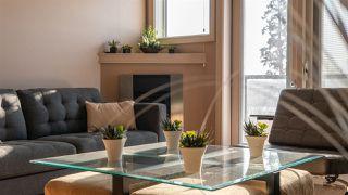 Photo 15: 247 10121 80 Avenue NW in Edmonton: Zone 17 Condo for sale : MLS®# E4143408