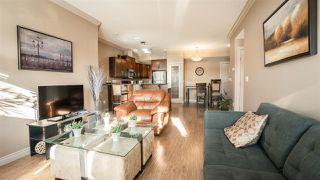 Photo 6: 247 10121 80 Avenue NW in Edmonton: Zone 17 Condo for sale : MLS®# E4143408