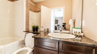 Photo 14: 247 10121 80 Avenue NW in Edmonton: Zone 17 Condo for sale : MLS®# E4143408