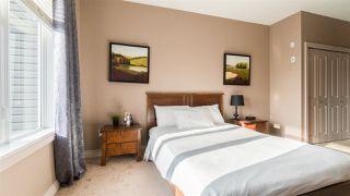 Photo 10: 247 10121 80 Avenue NW in Edmonton: Zone 17 Condo for sale : MLS®# E4143408