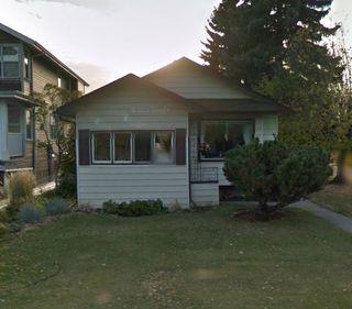 Main Photo: 10898 75 Street in Edmonton: Zone 09 House for sale : MLS®# E4144504