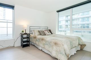 """Photo 7: 508 455 SW MARINE Drive in Vancouver: Marpole Condo for sale in """"W1 - WEST TOWER"""" (Vancouver West)  : MLS®# R2344786"""