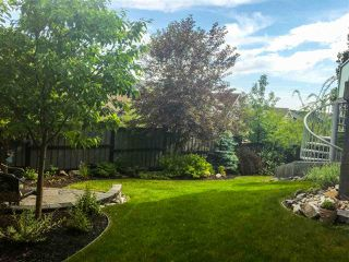 Photo 30: 2306 MARTELL Lane in Edmonton: Zone 14 House for sale : MLS®# E4145919