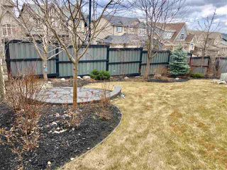 Photo 27: 2306 MARTELL Lane in Edmonton: Zone 14 House for sale : MLS®# E4145919