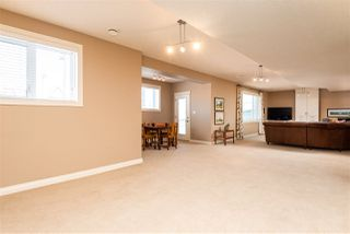 Photo 20: 2306 MARTELL Lane in Edmonton: Zone 14 House for sale : MLS®# E4145919